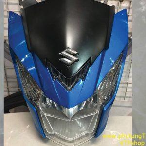 Full đầu đèn Satria F Fi 150cc