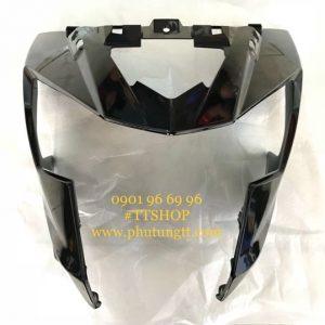Nhựa đầu đèn Suzuki Satria Fi dùng thay thế cho Raider Fi Việt Nam