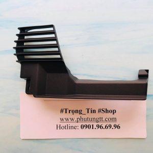 Nhựa bảo vệ kèn ( còi) suzuki Satria Fi - Raider Fi Việt Nam94445-12K00-000