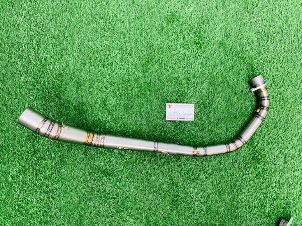 CỔ TITAN SONIC 32-51mm