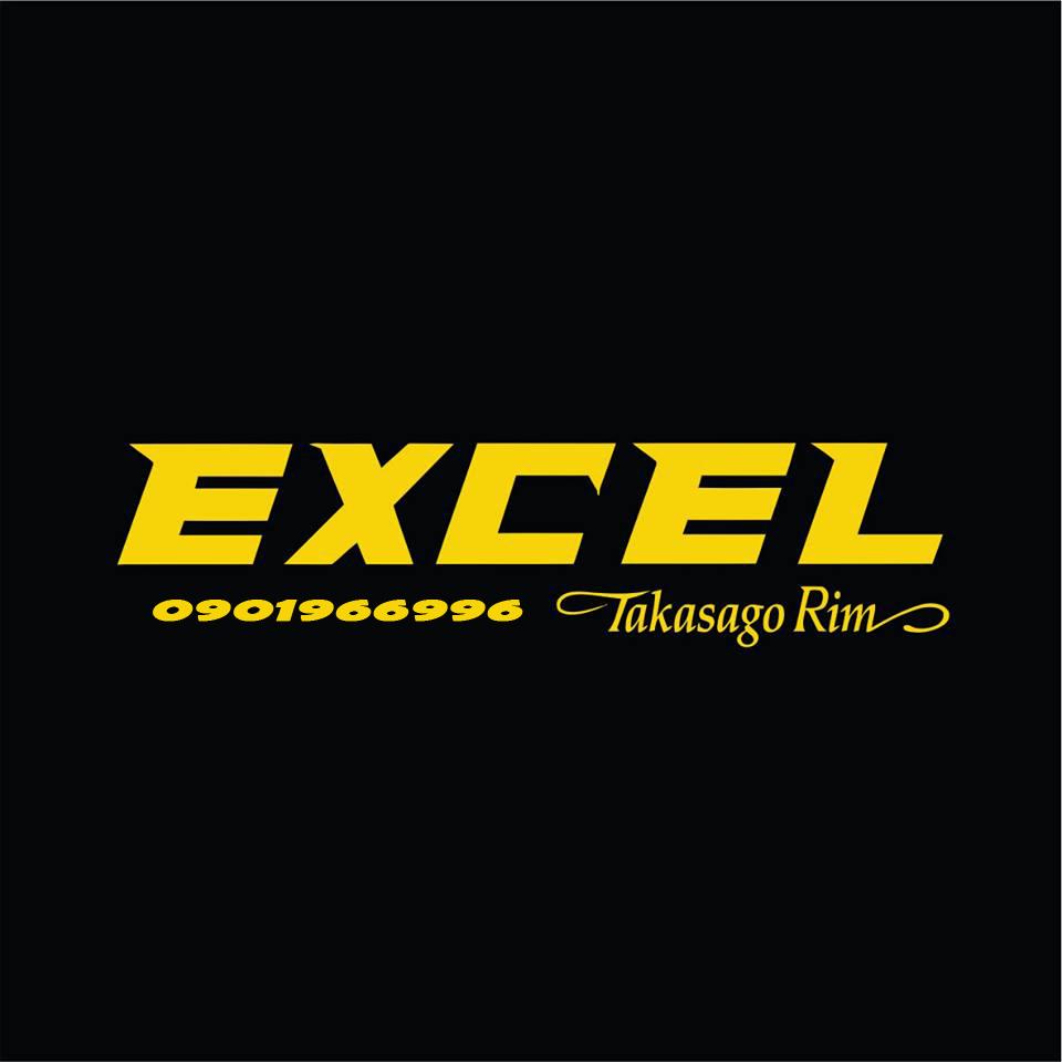 Excel Rim Viet Nam